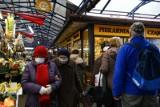 Polacy kupują na zapas jak nikt inny w Europie. Ale chcielibyśmy móc więcej wydawać na podróże