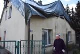 Pomoc dla pani Lidii. Pożar zniszczył dom 71-latki w Pruszczu Gdańskim. Przyjaciele organizują zbiórkę. Też możesz pomóc