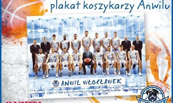 Anwil Włocławek