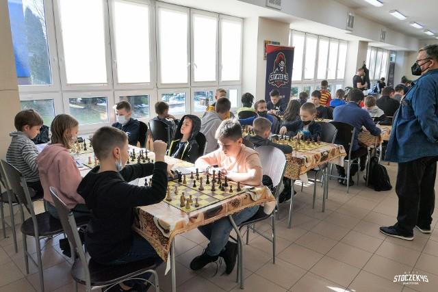 Turniej MiniElo