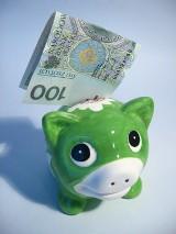 Tylko pięć banków da debet młodej firmie. Na ile może liczyć?