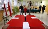 W Mikołowie niebawem znów będą wybory. To okręg jednomandatowy, a radny zmarł