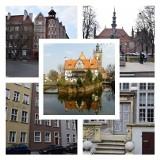 Znane kobiety Gdańska, które wyprzedziły swoją epokę. Poznaj miejsca, w których mieszkały lub pracowały [zdjęcia]