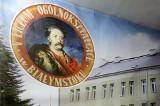 Helena Kucharska nie żyje. Nauczycielka chemii uczyła w V Liceum Ogólnokształcącym w Białymstoku