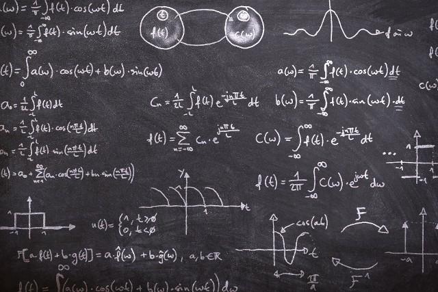 Sprawdź arkusz i odpowiedzi z próbnego egzaminu ósmoklasisty 2021 z matematyki, który odbędzie się 18 marca. ODPOWIEDZI NA KOLEJNYCH STRONACH