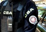Biznesmen z Gdańska złapany na gorącym uczynku w Lublinie - próbował przyjąć łapówkę