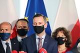 Gorąco w szeregach ZP. Kosiniak-Kamysz: Liczymy, że Porozumienie stanie razem z nami