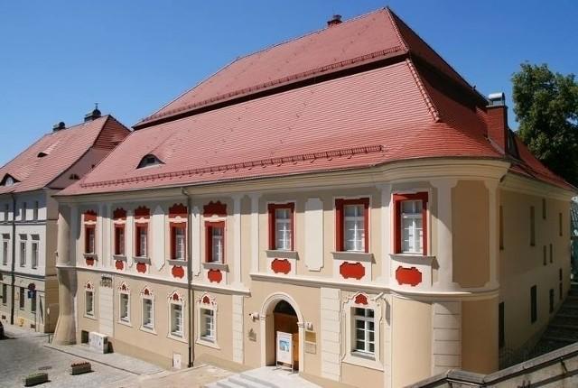 Muzeum Śląska Opolskiego wciąż bez dyrektora. Żaden z kandydatów na to stanowisko nie zdobył dość głosów. Będzie powtórka konkursu