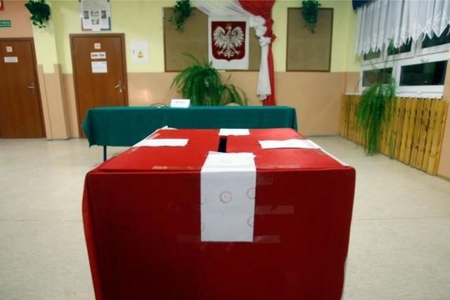 Już w niedzielę pierwsza tura wyborów prezydenckich.