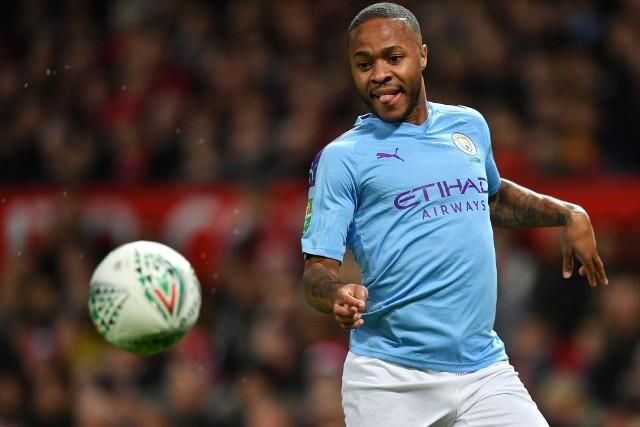 Manchester City wyrzucony z Ligi Mistrzów na dwa sezony!