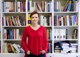 Magdalena Nowak-Paralusz: - Lepiej zamknąć ognisko niż cały kraj