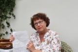 Szkocka pisarka znalazła w Gdańsku członka swojej rodziny
