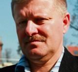 Prof. Kazimierz Miroszewski, historyk: Pokazaliśmy światu jak pokonać komunę, a potem nie potrafiliśmy docenić naszego zwycięstwa