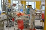 Koronawirus w regionie radomskim. Siedem ofiar śmiertelnych w czwartek, 13 maja