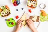 Drugie śniadanie dla dziecka. Jak przygotować zdrowe i atrakcyjne posiłki?