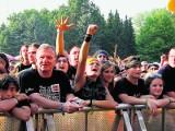 Co robić w weekend? Koncert TSA i zlot fanów w Łodzi
