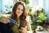 Zakupy online – problemy i oszustwa. Na co uważać?