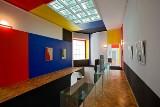 Muzea i galerie sztuki od poniedziałku 1 lutego dostępne dla widzów. Co dalej? Kiedy otwarcie kolejnych instytucji kultury?
