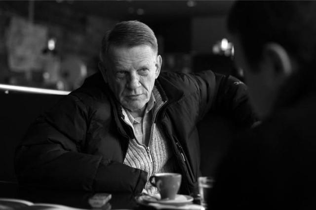 Bronisław Cieślak zmarł 2 maja 2021 roku w wieku 77 lat