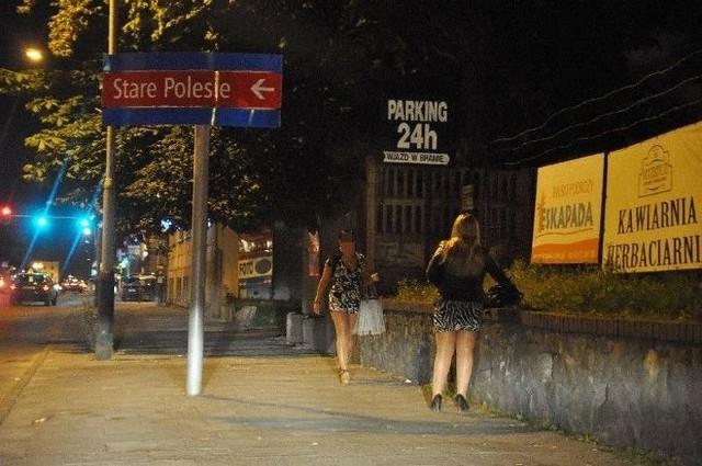 Randki z kobietami i dziewczynami w Koluszkach ilctc.org