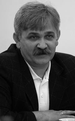 Marek Procyszyn zmarł w listopadzie 2015 roku, w wieku 54 lat.