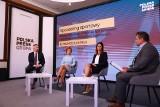 XXX Forum Ekonomiczne 2021. Debata: sponsoring sportowy, czyli biznes przeplatany z misją