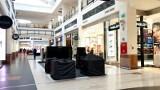 Galerie handlowe otwarte od 1 lutego, jeśli sytuacja epidemiczna się nie pogorszy