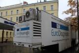 Szpital Pediatryczny w Bielsku-Białej będzie miał nowy tomograf