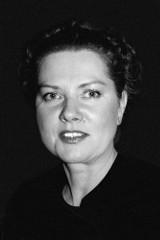 Nie żyje aktorka Agnieszka Kotulanka. Miała 61 lat