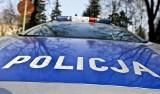 Gmina Koluszki. Policjanci zatrzymali 29-latka. Odpowie za nielegalne posiadanie broni