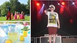 Co robić w weekend w Rzeszowie 16-18 lipca? Imprezy, atrakcje, wydarzenia. Sprawdź nasze propozycje na weekendową aktywność w Rzeszowie
