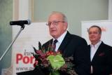 Mlekpol i Mlekovita w pierwszej dziesiątce największych firm spożywczych Europy Centralnej