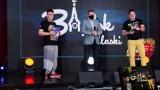 WOŚP Bielsk Podlaski. 29. Finał online na kanale Youtube The M.A.S.K. Teatralny Bielsk Podlaski