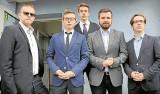 Budżet Obywatelski 2017. Białystok zbuduje strzelnicę! Wyniki głosowania