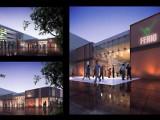 Pogodno: Budowa centrum handlowego Ferio zawieszona!
