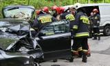 Niebezpieczne miasta w Polsce. Tu dochodzi do wypadków. Na liście są miasta z regionu!