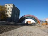Opole będzie mieć nowy plac na osiedlu Chabrów [wideo]