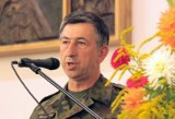 Borne Sulinowo: Wojsko apeluje o unikanie skażonej strefy