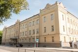 Wydział Prawa UwB pozytywnie oceniony przez Polską Komisję Akredytacyjną. Ma szansę na Certyfikat Doskonałości Kształcenia
