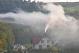 Odzyskajmy czyste powietrze – walka ze smogiem w Małopolsce