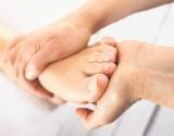 Płaskostopie nie boli, ale może uprzykrzać nam życie