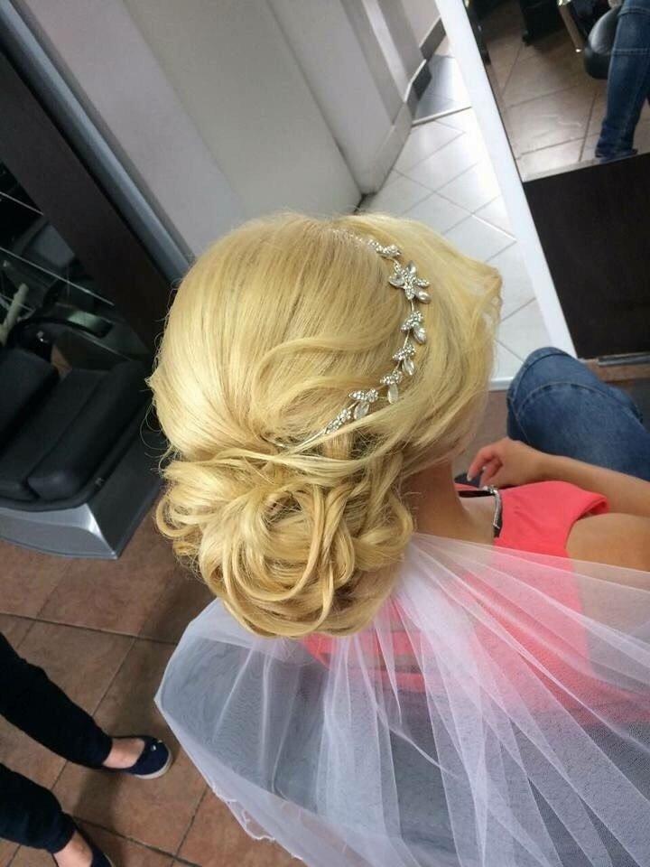 Salon Fryzjerski New Trend W Jaśle Serdecznie Zapraszamy Nowiny