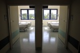 Ubezpieczenie zdrowotne daje dostęp również do szpitali