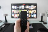 """Antena HD zastąpi ATM Rozrywka od 1 maja. Ramówka programu to m.in. """"Moda na sukces"""". Reklamą pokieruje TVP"""