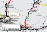Budowa S7 w Małopolsce. Jest umowa na kolejny odcinek trasy