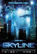 Skyline, czyli jak zepsuć film o ciekawej tematyce