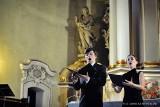 W oleskich kościołach posłuchasz muzyki sakralnej [zdjęcia]