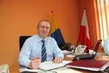Cała okolica słyszała, jak burmistrz Andrzej Kasiura z Krapkowic świętował Abrahama, czyli 50. urodziny