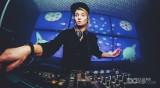 Pyrzyczanka bierze udział w prestiżowym rankingu DJ-skim. Oddaj swój głos!