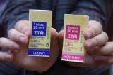 Nowa taryfa ZTM: Bilety na Śląsku i Zagłębiu w nowej cenie. Zobacz, jak wyglądają bilety autobusowe i tramwajowe